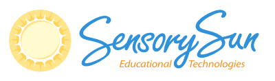 Sensory Sun Educational Technologies